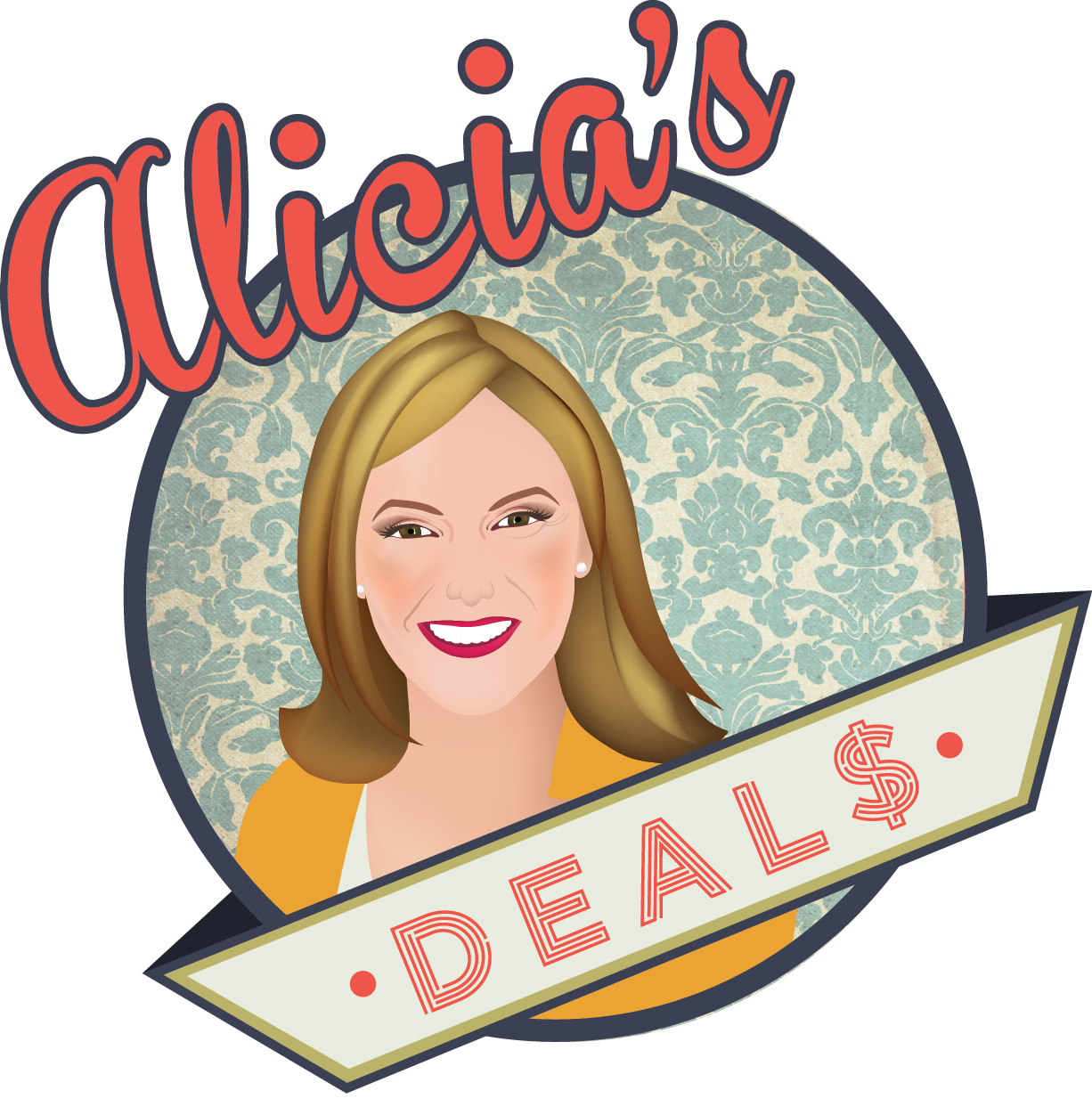 Alicia's Deals